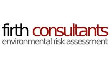 Logo - Firth consultants
