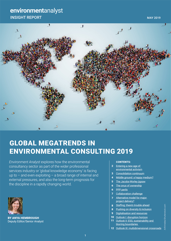 global-megatrends-2019-insight-report-thumbnail