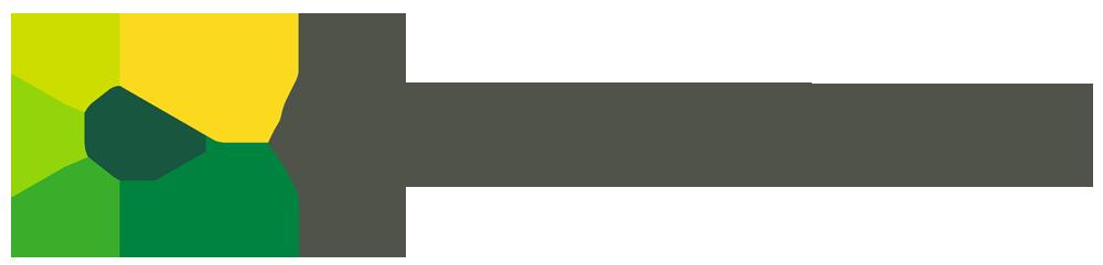 golder - 1000px