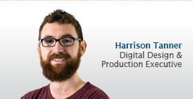 ea-staff-harrison
