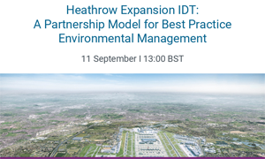 heathrow-webinar-2019-thumbnail-V2