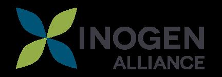 Inogen logo new