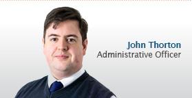 ea-staff-john