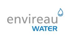 Logo - © envireau water