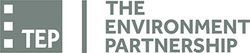 TEP The Environment Partnership