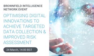 Optimising Digital Innovations 2021 thumbnail