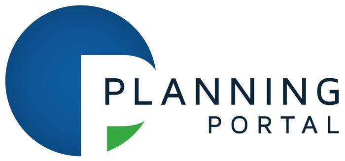Planning-Portal-logo