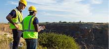 Environmental Consulting News