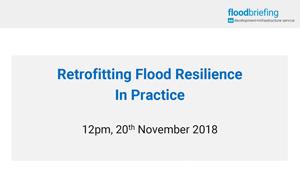 webinar-thumbnail-retrofitting-flood-resilience