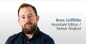 ea-staff-ross