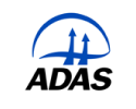 ADAS 