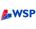 WSP logo 