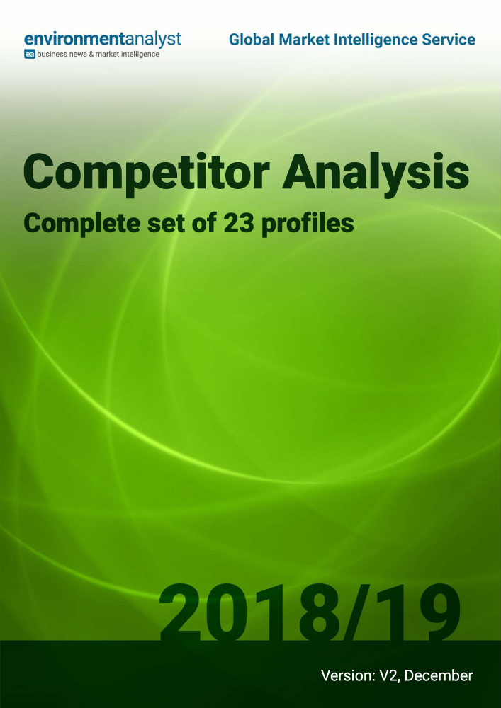 global-competitor-analysis-v2-2018-thumbnail-1000px