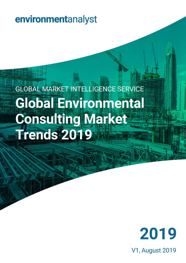 Global-Market-Trends-2019-thumbnail-1000px