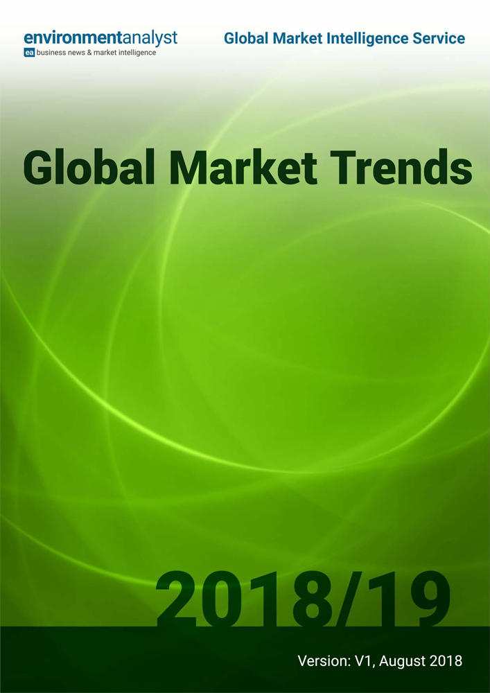 global-market-trends-2018-thumbnail-1000px