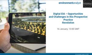 Digital EIA webinar thumbnail