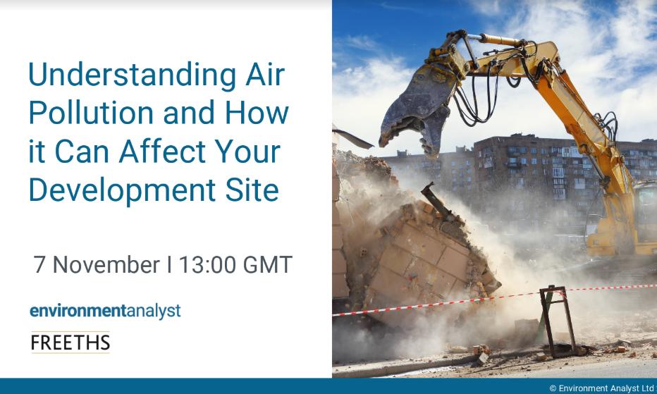understanding-air-pollution-webinar-freeths-thumbnail