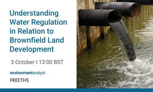 understanding-water-regulation-freeths-webinar-thumbnail