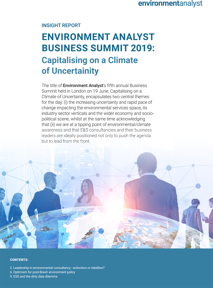 ea-business-summit-2019-insight-report-thumbnail-1000px