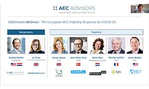 EA/AEC webinar thumbnail