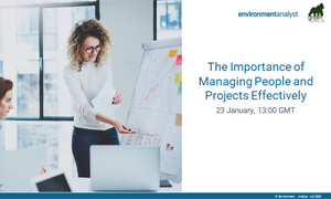 The Importance of Managing People and Projects Effectively - thumbnail