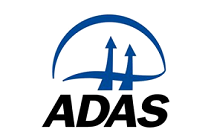Logo - ADAS UK
