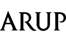 Logo - Arup