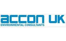 ACCON UK