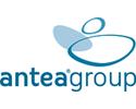 Antea Group logo 125x100