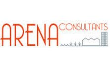 ARENA Consultants
