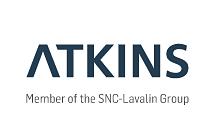Logo - Atkins