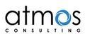 Atmos Consulting Ltd