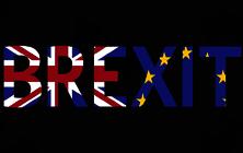 General - Brexit Word - ©VectorOpenStock