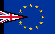 General - Brexit