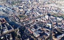 Places - Bristol ©Bristol City Council