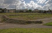 General - Brownfield Site