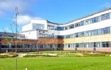 Buchanan-High-School-Coatbridge-Twitter-photo1