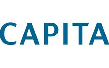 Capita Property and Infrastructure