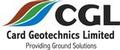 Card Geotechnics Limited - new logo