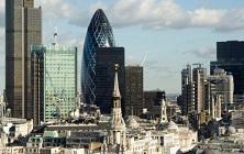 Places - City_of_London
