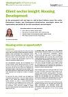 Housing-insights-cover-DI