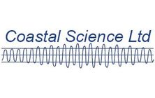 Coastal Science Ltd