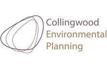 Logo - Collingwood Environmental Planning