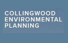 Logo - Collingwood Environmental Planning 2017
