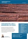 contaminated-land-insight-report-2019