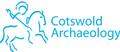Cotswold Archaeology