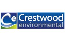 environment analyst environmental consultancy directory