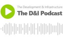 The D&I podcast