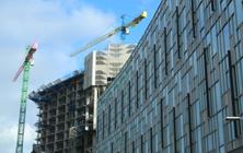 General - housing market