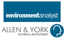 EA Allen and York mixed logo May 2016